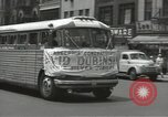 Image of David Dubinsky Philadelphia Pennsylvania USA, 1969, second 5 stock footage video 65675062962