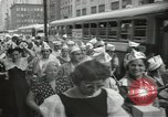 Image of David Dubinsky Philadelphia Pennsylvania USA, 1969, second 8 stock footage video 65675062962