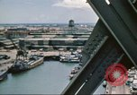 Image of United States Navy base Pearl Harbor Hawaii USA, 1942, second 4 stock footage video 65675062973