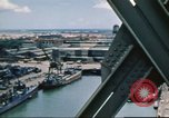 Image of United States Navy base Pearl Harbor Hawaii USA, 1942, second 9 stock footage video 65675062973