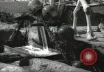 Image of water wheel Egypt, 1938, second 12 stock footage video 65675062979