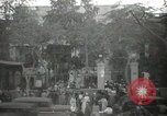 Image of Nahas Pasha's cabinet Egypt, 1938, second 7 stock footage video 65675062982