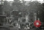 Image of Nahas Pasha's cabinet Egypt, 1938, second 11 stock footage video 65675062982