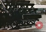 Image of steamer WL Quinlan United States USA, 1942, second 1 stock footage video 65675062986