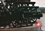 Image of steamer WL Quinlan United States USA, 1942, second 3 stock footage video 65675062986