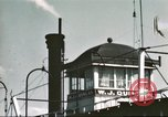 Image of steamer WL Quinlan United States USA, 1942, second 8 stock footage video 65675062986
