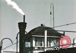 Image of steamer WL Quinlan United States USA, 1942, second 10 stock footage video 65675062986