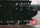 Image of steamer WL Quinlan United States USA, 1942, second 12 stock footage video 65675062986