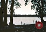 Image of Mississippi river United States USA, 1942, second 10 stock footage video 65675062987