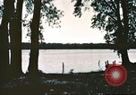 Image of Mississippi river United States USA, 1942, second 11 stock footage video 65675062987