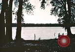 Image of Mississippi river United States USA, 1942, second 12 stock footage video 65675062987
