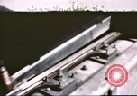 Image of steamer Mark Twain United States USA, 1942, second 1 stock footage video 65675062992