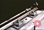 Image of steamer Mark Twain United States USA, 1942, second 3 stock footage video 65675062992