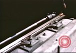 Image of steamer Mark Twain United States USA, 1942, second 4 stock footage video 65675062992