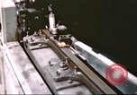 Image of steamer Mark Twain United States USA, 1942, second 8 stock footage video 65675062992