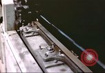 Image of steamer Mark Twain United States USA, 1942, second 11 stock footage video 65675062992