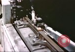 Image of steamer Mark Twain United States USA, 1942, second 12 stock footage video 65675062992