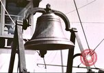 Image of steamer Mark Twain United States USA, 1942, second 5 stock footage video 65675062994