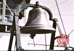 Image of steamer Mark Twain United States USA, 1942, second 8 stock footage video 65675062994