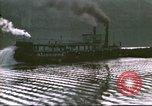 Image of steamer Mark Twain United States USA, 1942, second 2 stock footage video 65675062995
