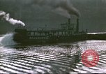 Image of steamer Mark Twain United States USA, 1942, second 3 stock footage video 65675062995