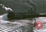 Image of steamer Mark Twain United States USA, 1942, second 4 stock footage video 65675062995