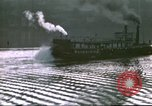 Image of steamer Mark Twain United States USA, 1942, second 9 stock footage video 65675062995