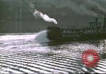 Image of steamer Mark Twain United States USA, 1942, second 12 stock footage video 65675062995
