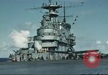 Image of Segments from 1942 Documentary about Battle of Midway Pacific Ocean, 1942, second 3 stock footage video 65675062996