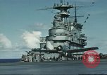 Image of Segments from 1942 Documentary about Battle of Midway Pacific Ocean, 1942, second 4 stock footage video 65675062996