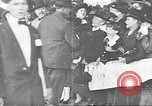 Image of United States soldiers United States USA, 1940, second 4 stock footage video 65675063005