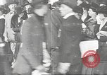Image of United States soldiers United States USA, 1940, second 7 stock footage video 65675063005