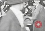Image of United States soldiers United States USA, 1940, second 10 stock footage video 65675063005