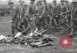 Image of United States soldiers United States USA, 1940, second 11 stock footage video 65675063006