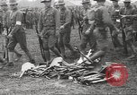 Image of United States soldiers United States USA, 1940, second 12 stock footage video 65675063006