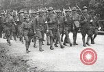 Image of United States soldiers United States USA, 1940, second 4 stock footage video 65675063008