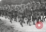 Image of United States soldiers United States USA, 1940, second 5 stock footage video 65675063008