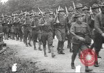 Image of United States soldiers United States USA, 1940, second 6 stock footage video 65675063008