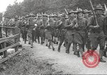 Image of United States soldiers United States USA, 1940, second 8 stock footage video 65675063008