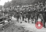 Image of United States soldiers United States USA, 1940, second 9 stock footage video 65675063008
