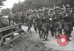 Image of United States soldiers United States USA, 1940, second 10 stock footage video 65675063008