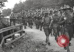 Image of United States soldiers United States USA, 1940, second 12 stock footage video 65675063008