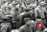 Image of United States soldiers United States USA, 1940, second 3 stock footage video 65675063009