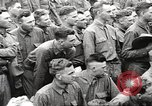 Image of United States soldiers United States USA, 1940, second 4 stock footage video 65675063009