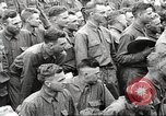 Image of United States soldiers United States USA, 1940, second 5 stock footage video 65675063009