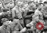 Image of United States soldiers United States USA, 1940, second 6 stock footage video 65675063009