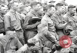 Image of United States soldiers United States USA, 1940, second 7 stock footage video 65675063009