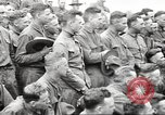 Image of United States soldiers United States USA, 1940, second 8 stock footage video 65675063009