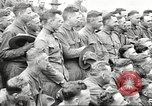 Image of United States soldiers United States USA, 1940, second 9 stock footage video 65675063009