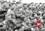 Image of United States soldiers United States USA, 1940, second 10 stock footage video 65675063009